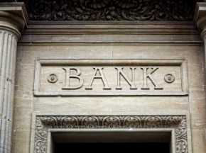 Appeal for Certainty in Banking