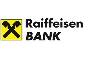 "Financial Magazine ""EMEA Finance"" Awards Raiffeisen Banka the Title ""Best Bank in Serbia"""