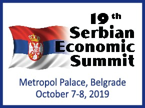 19th Economic Summit of the Republic of Serbia