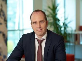 Dragan Draca on Taxes for NIN