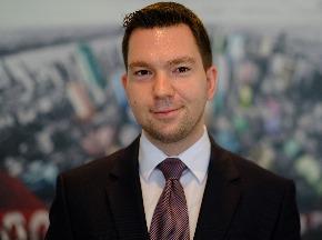 LC President Zivkovski for Politika on Funds