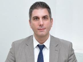 Digital&E-Commerce President Interview for CorD