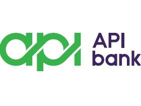 API BANK a.d. Beograd