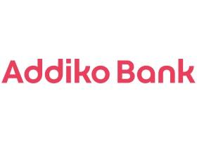 Addiko Bank a.d. Beograd