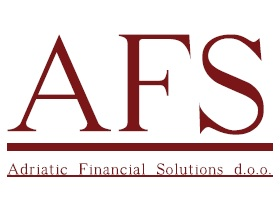 Adriatic Financial Solutions d.o.o. Beograd