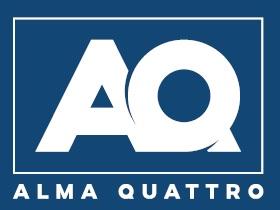 Alma Quattro d.o.o. Beograd