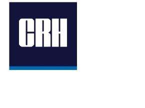 CRH (Srbija) d.o.o.
