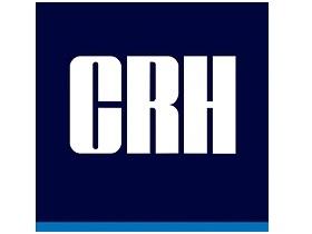 CRH Srbija d.o.o.