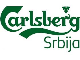 Carlsberg Srbija d.o.o.