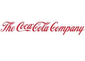 The Coca-Cola Company (Barlan S&M d.o.o.)