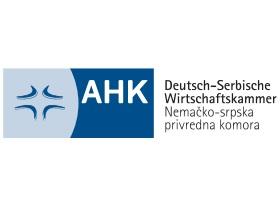 Deutsch-Serbische Wirtschaftskammer (AHK Serbien)