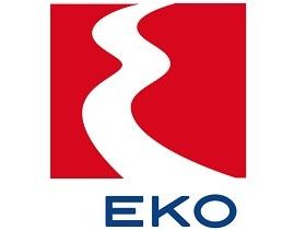 EKO Serbia a.d.