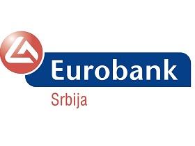 Eurobank a.d. Beograd