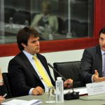 Through Dialogue to Improvement of Conditions for Doing Businness in Serbia