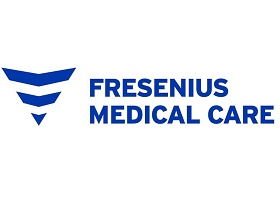 Fresenius Medical Care Srbija d.o.o.