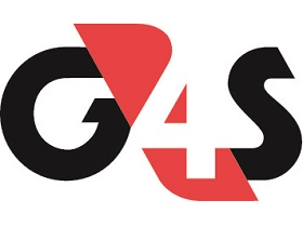 G4S Secure Solutions d.o.o.