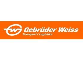 Gebrüder Weiss d.o.o. Dobanovci