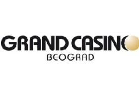 Grand Casino d.o.o. Beograd