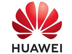 Huawei Technologies d.o.o.