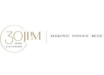 Jankovic, Popovic & Mitic a.o.d.