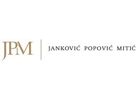 Jankovic, Popovic & Mitic o.d.