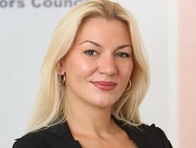 Jelena Lazarevic