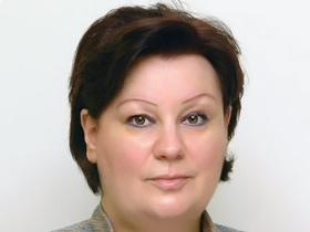 Jelena Vukic-Suljagic