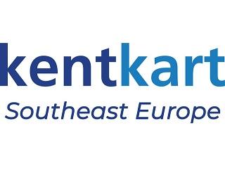 Kentkart Southeast Europe d.o.o.