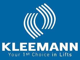 Kleemann Liftovi d.o.o.