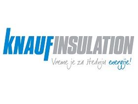 Knauf Insulation d.o.o.