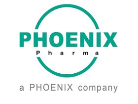 PHOENIX Pharma d.o.o. Beograd