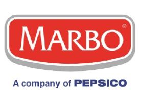 Marbo Product d.o.o, a company of PepsiCo