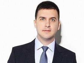 Milos Andrejevic