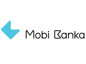 Mobi Banka a.d. Beograd