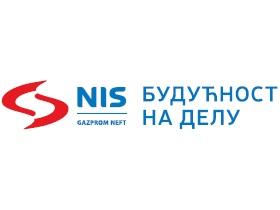 NIS a.d. Novi Sad (Naftna industrija Srbije)
