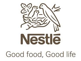 Nestlé Adriatic S d.o.o.