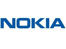 Nokia Solutions and Networks Serbia d.o.o. Beograd