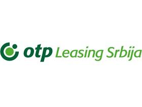 OTP Leasing Srbija