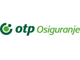OTP Osiguranje a.d.o. Beograd