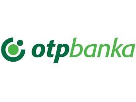OTP banka Srbija a.d. Beograd