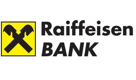 "Raiffeisen Banka and NF Innova Receive Prestigious ""Finovate"" Award for ""iKeš"" Loan"