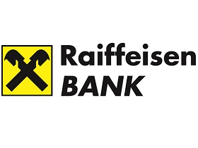 Raiffeisen Banka a.d. Beograd