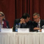 Foreign Investors Council Organized Fourth Reality Check Conference
