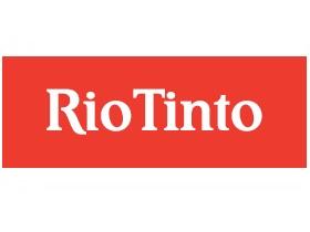 Rio Tinto Rio Sava Exploration d.o.o.