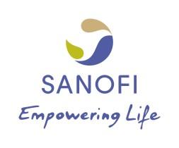 Sanofi-Aventis d.o.o.