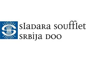 Sladara Soufflet Srbija d.o.o.