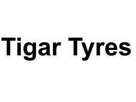 Tigar Tyres d.o.o. Pirot Preduzeće za proizvodnju guma