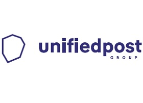 Fitek Serbia is officially rebranded to Unifiedpost Group