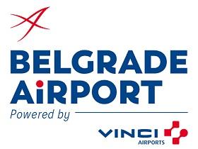 Belgrade Airport d.o.o.