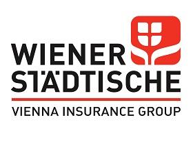 Wiener Städtische osiguranje a.d.o. Beograd